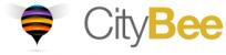CityBee: Výběr akcí v Praze